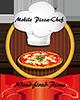 mobilepizza-chef.co.uk